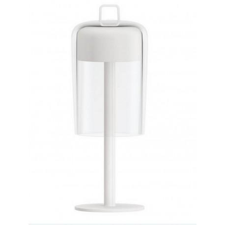 Lampe sans fil Soirée, Guzzini
