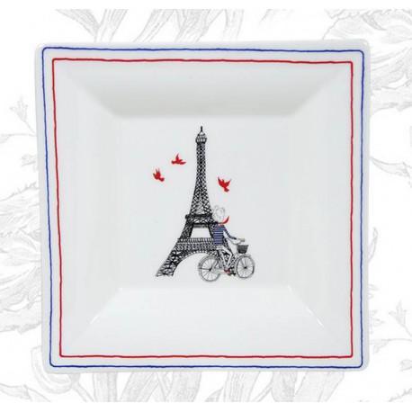 Vide Poche Ca c 'est Paris , Gien