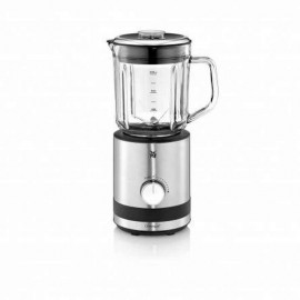Blender compact 0.8 l KITCHENminis, WMF