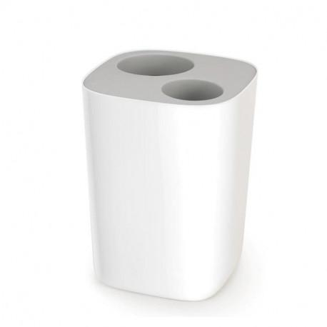 Poubelle de salle de bain Split, Joseph Joseph