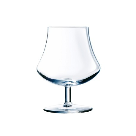 Coffret 6 verres Ardent open'up, Chef & Sommelier