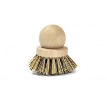 Mini brosse à casserole Tradition, Andrée Jardin