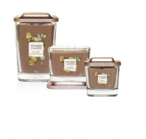 Jarre Elevation Promenade d'automne, Yankee Candle
