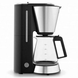 Cafetière Aroma verre KITCHENminis, WMF