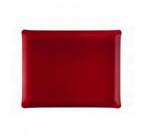 Plateau acrylique 46 x 36 Mayfair Vermeil, Platex
