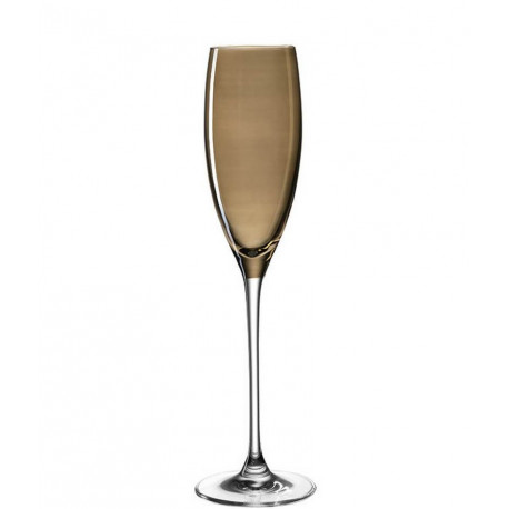 Flûte à champagne Lucente, Léonardo