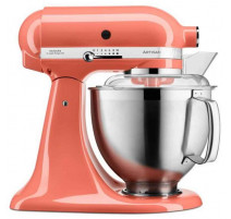 Robot Artisan Corail 5KSM185PS , KitchenAid