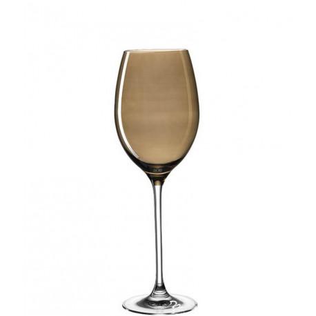 Verre à vin Lucente, Léonardo