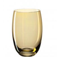 Gobelet Long Drink Lucente, Léonardo