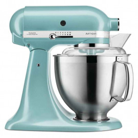 Robot Artisan Azur 5KSM185PS , KitchenAid