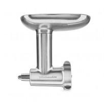 Accessoire hachoir métal, Kitchenaid