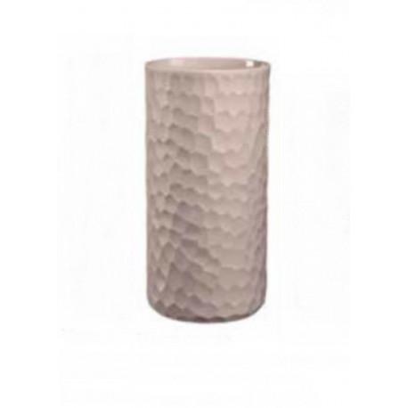 Vase Carve Rose, Asa Selection