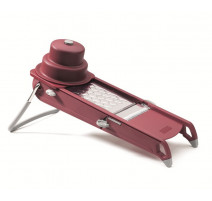 Mandoline Swing Bordeaux, De Buyer