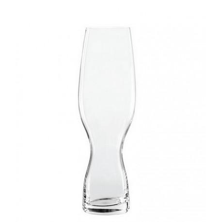 Coffret de 2 verres à bière Pils, Spiegelau