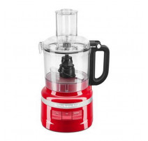 Robot ménager multifonction Rouge empire, KitchenAid