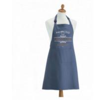 Tablier de cuisine Pas Bricolo, Winkler