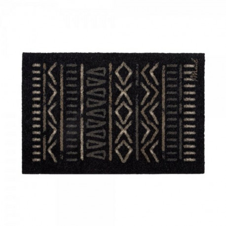 Tapis 50 x 75 Jackie, Mad about mats
