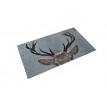 Tapis 67 x 110 Hettie, Mad about mats