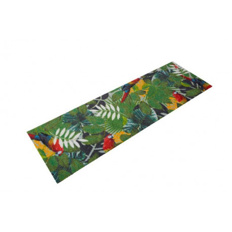 Tapis 50 x 150 Jane, Mad about mats