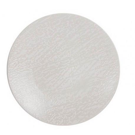Service vaisselle Belaia ivoire, Table Passion