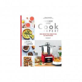 Cuisiner avec Cook Expert, Marabout