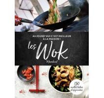 Les Woks, Marabout
