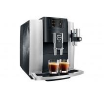 Robot café E8 Platine, Jura