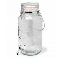 Distributeur à boisson 8 litres, Vin Bouquet