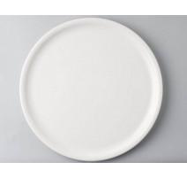 Assiette à pizza Banquet, Rak Porcelain