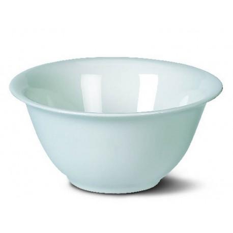 saladier 31cm Banquet, Rak Porcelain