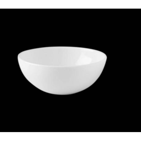 Saladier 20 cm Nano, Rak Porcelain