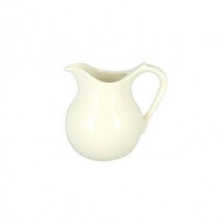Pot à lait Anna, Rak Porcelain