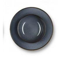 Service vaisselle Feeling Bronze, Médart de Noblat