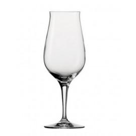 Coffret de 2 verres à whisky Snifter Premium, Spiegelau