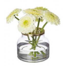 Vase Gilda, La Chaise Longue