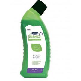 Gel WC Respect 750 ml, Starwax