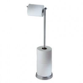 Porte papier de toilette Classico, Interdesign