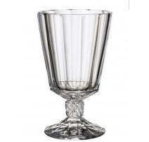 Coffret de 4 verres à eau Opéra, Villeroy & Boch