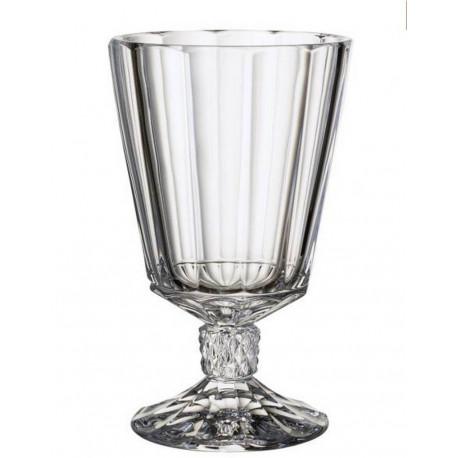 Coffret 4 verres à eau Opéra, Villeroy & Boch