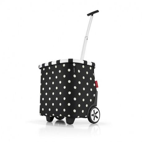 Carrycruiser Mixed Dots, Reisenthel