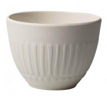 "Mug Blossom "" It's my match "", Villeroy & Boch"