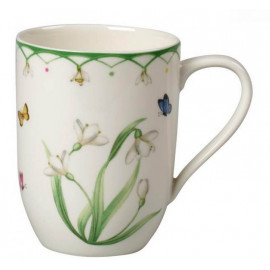 Mug Colourful Spring, Villeroy & Boch