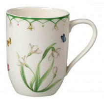 Mug Colourful Spring, Villeroy & Boch