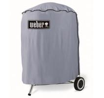 Housse Weber barbecue à charbon 47cm