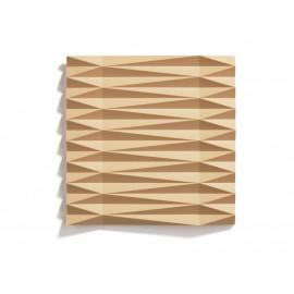 Dessous de plat Origami Yato, Zone Denmark