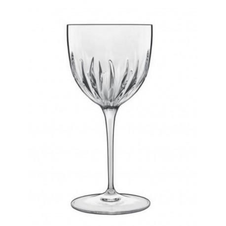 Coffret de 6 verres à porto Mixology, Bruno Evrard