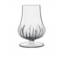 Coffret 6 verres à digestif Mixology, Bruno Evrard
