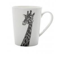 Mug Girafe Ferlazzo, Bruno Evrard