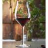 Coffret 6 verres à vin 35 cl Vinea, Bruno Evrard
