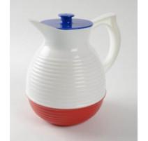 Carafe 1.3 litre Tricolore, La compagnie BMC